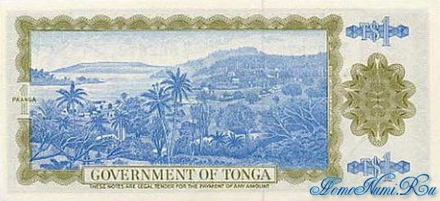 http://homonumi.ru/pic/n/Tonga/P-19b-b.jpg