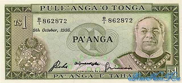 http://homonumi.ru/pic/n/Tonga/P-19b-f.jpg