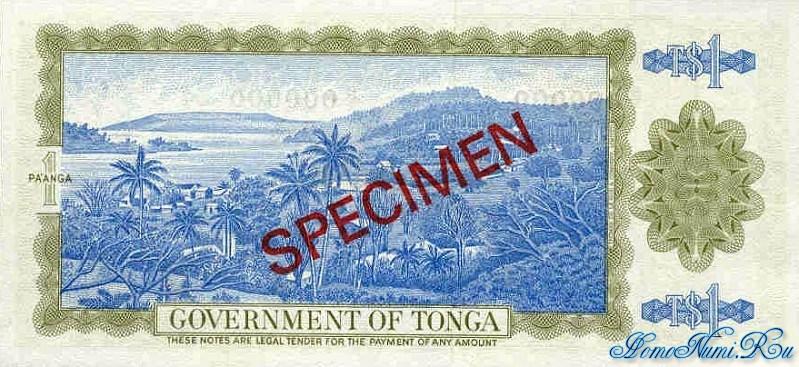 http://homonumi.ru/pic/n/Tonga/P-19s-b.jpg