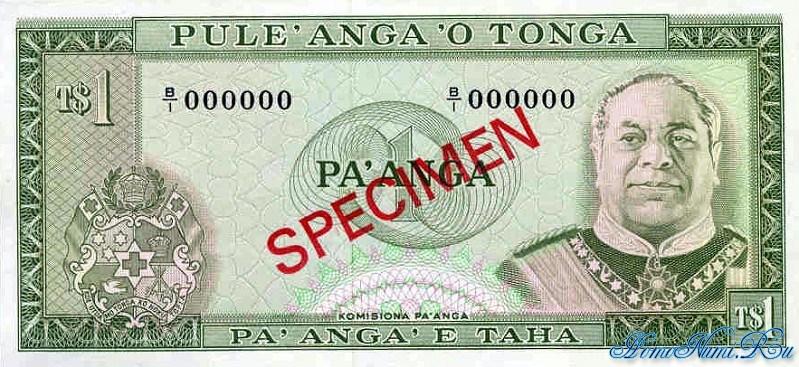 http://homonumi.ru/pic/n/Tonga/P-19s-f.jpg