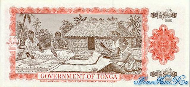 http://homonumi.ru/pic/n/Tonga/P-20b-b.jpg