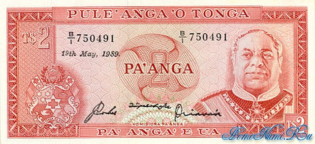 http://homonumi.ru/pic/n/Tonga/P-20b-f.jpg