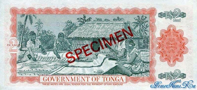 http://homonumi.ru/pic/n/Tonga/P-20s-b.jpg