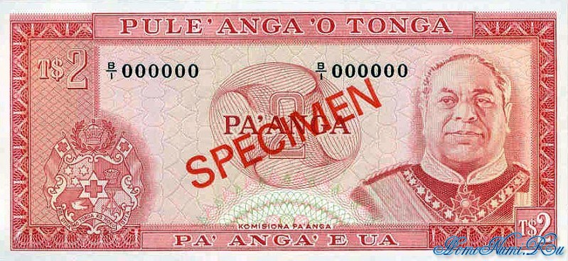 http://homonumi.ru/pic/n/Tonga/P-20s-f.jpg