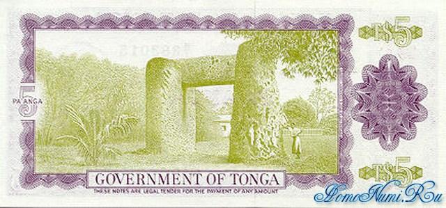 http://homonumi.ru/pic/n/Tonga/P-21b-b.jpg