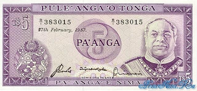 http://homonumi.ru/pic/n/Tonga/P-21b-f.jpg