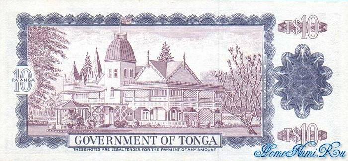 http://homonumi.ru/pic/n/Tonga/P-22b-b.jpg