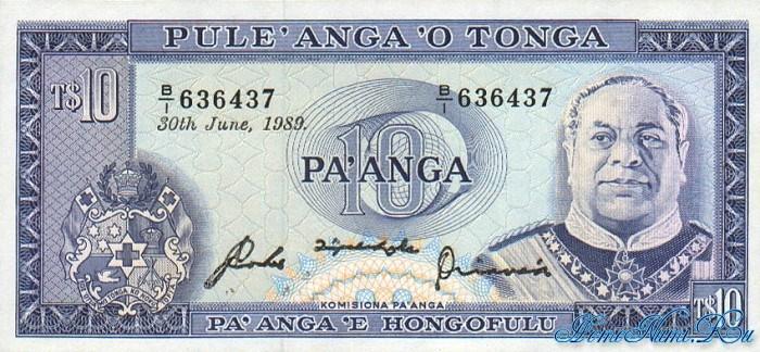 http://homonumi.ru/pic/n/Tonga/P-22b-f.jpg