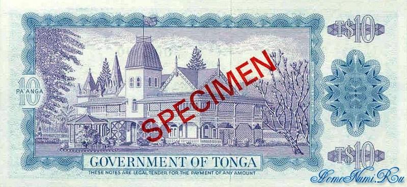 http://homonumi.ru/pic/n/Tonga/P-22s-b.jpg