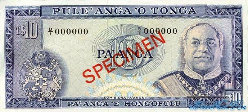 http://homonumi.ru/pic/n/Tonga/P-22s-f.jpg