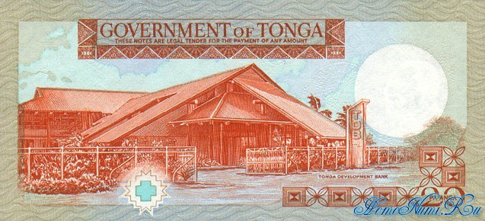 http://homonumi.ru/pic/n/Tonga/P-23c-b.jpg