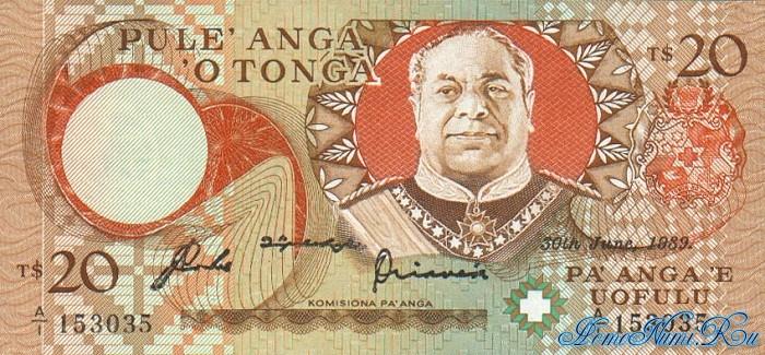 http://homonumi.ru/pic/n/Tonga/P-23c-f.jpg
