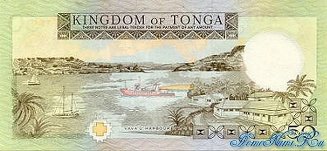 http://homonumi.ru/pic/n/Tonga/P-24b-b.jpg