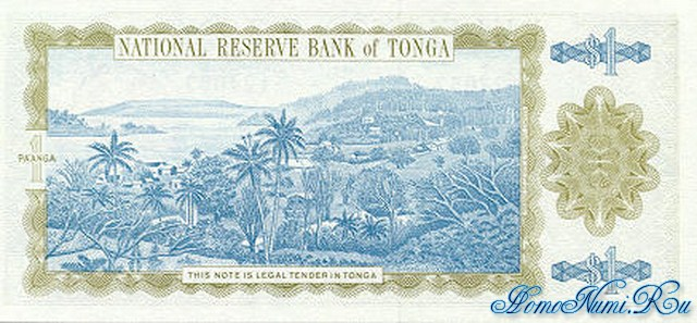 http://homonumi.ru/pic/n/Tonga/P-25-b.jpg
