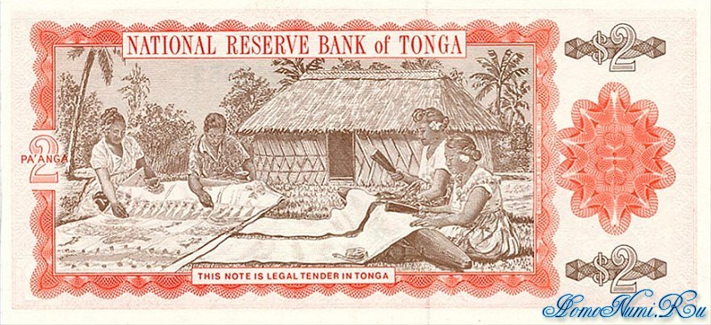 http://homonumi.ru/pic/n/Tonga/P-26-b.jpg