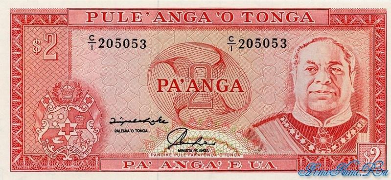 http://homonumi.ru/pic/n/Tonga/P-26-f.jpg