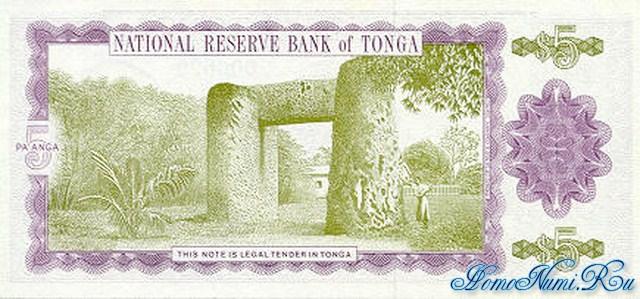 http://homonumi.ru/pic/n/Tonga/P-27-b.jpg