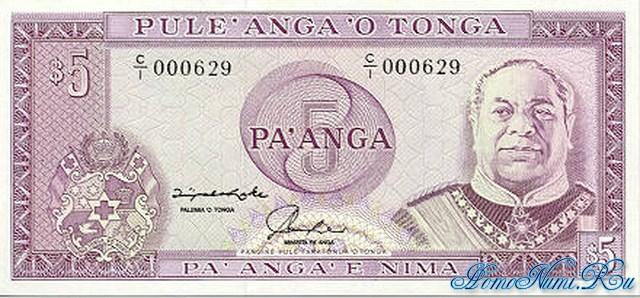 http://homonumi.ru/pic/n/Tonga/P-27-f.jpg