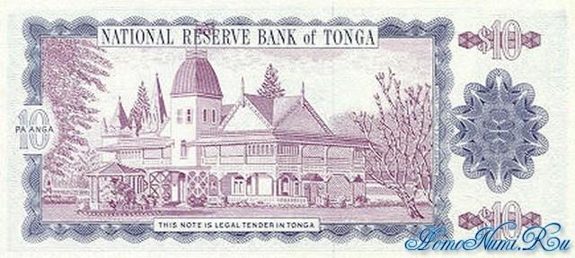 http://homonumi.ru/pic/n/Tonga/P-28-b.jpg
