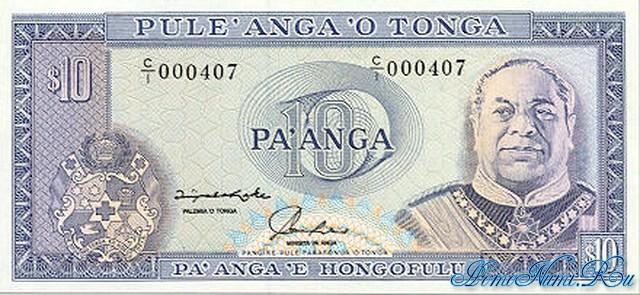 http://homonumi.ru/pic/n/Tonga/P-28-f.jpg