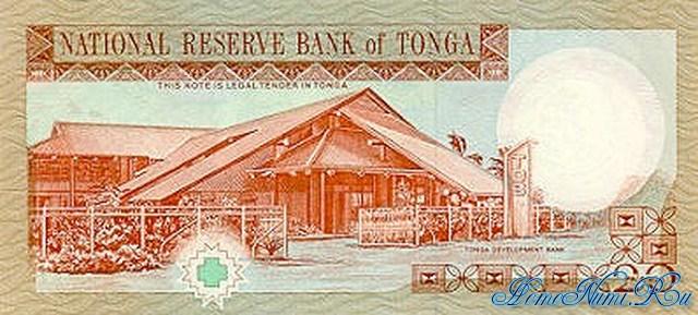 http://homonumi.ru/pic/n/Tonga/P-29-b.jpg