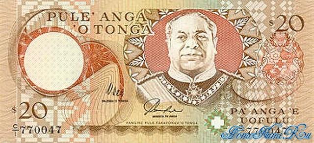http://homonumi.ru/pic/n/Tonga/P-29-f.jpg