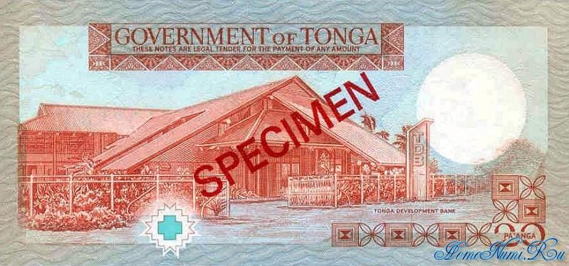 http://homonumi.ru/pic/n/Tonga/P-30s-b.jpg