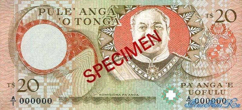 http://homonumi.ru/pic/n/Tonga/P-30s-f.jpg