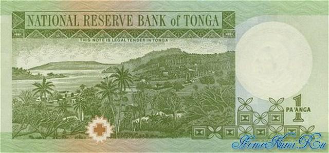 http://homonumi.ru/pic/n/Tonga/P-31-b.jpg