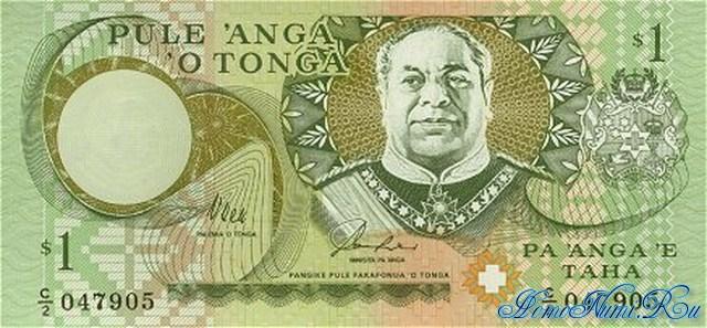 http://homonumi.ru/pic/n/Tonga/P-31-f.jpg