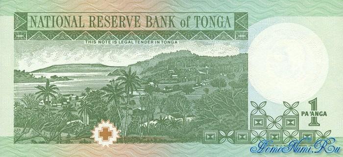 http://homonumi.ru/pic/n/Tonga/P-31a-b.jpg