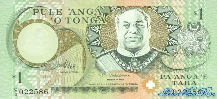 http://homonumi.ru/pic/n/Tonga/P-31a-f.jpg