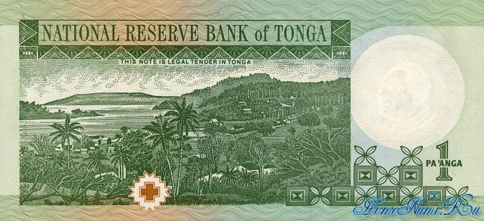 http://homonumi.ru/pic/n/Tonga/P-31b-b.jpg