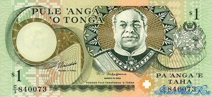 http://homonumi.ru/pic/n/Tonga/P-31b-f.jpg