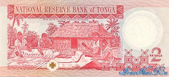 http://homonumi.ru/pic/n/Tonga/P-32-b.jpg