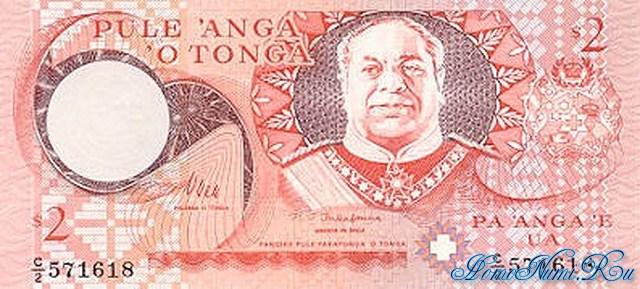 http://homonumi.ru/pic/n/Tonga/P-32-f.jpg