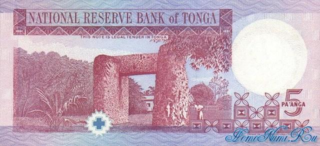http://homonumi.ru/pic/n/Tonga/P-33-b.jpg