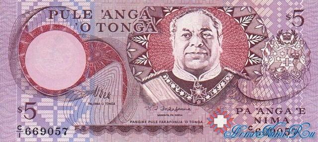 http://homonumi.ru/pic/n/Tonga/P-33-f.jpg