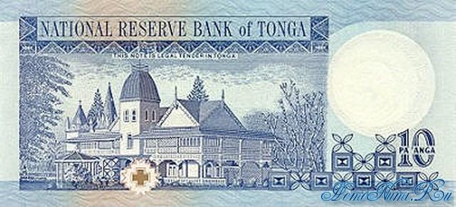 http://homonumi.ru/pic/n/Tonga/P-34-b.jpg
