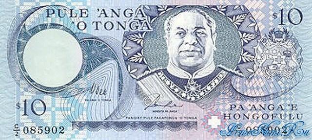 http://homonumi.ru/pic/n/Tonga/P-34-f.jpg