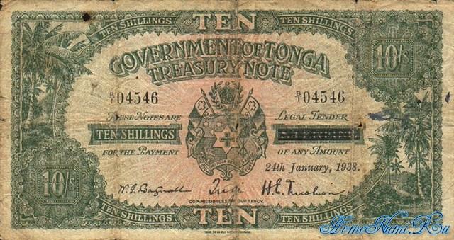 http://homonumi.ru/pic/n/Tonga/P-6-f.jpg