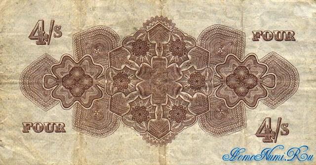 http://homonumi.ru/pic/n/Tonga/P-9a-b.jpg