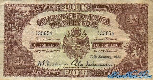 http://homonumi.ru/pic/n/Tonga/P-9a-f.jpg