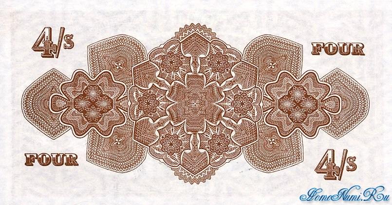 http://homonumi.ru/pic/n/Tonga/P-9d-b.jpg