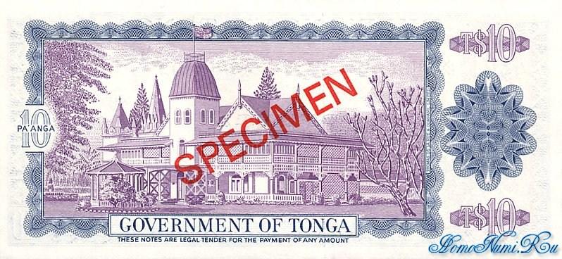 http://homonumi.ru/pic/n/Tonga/P-CS1-b.jpg