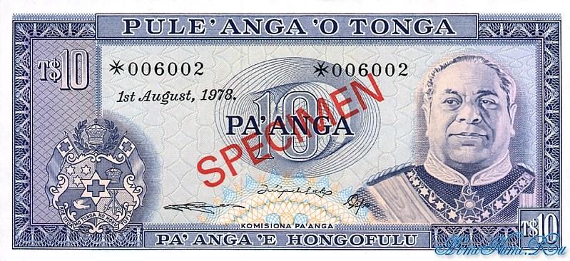 http://homonumi.ru/pic/n/Tonga/P-CS1-f.jpg