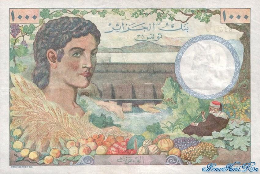 http://homonumi.ru/pic/n/Tunisia/P-26-b.jpg