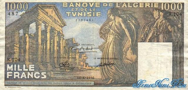 http://homonumi.ru/pic/n/Tunisia/P-29a-f.jpg