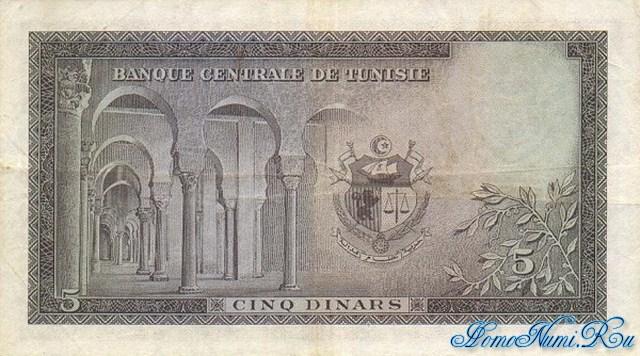 http://homonumi.ru/pic/n/Tunisia/P-59-b.jpg