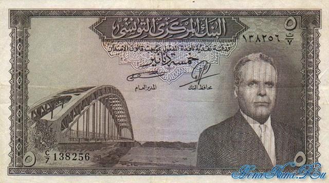 http://homonumi.ru/pic/n/Tunisia/P-59-f.jpg